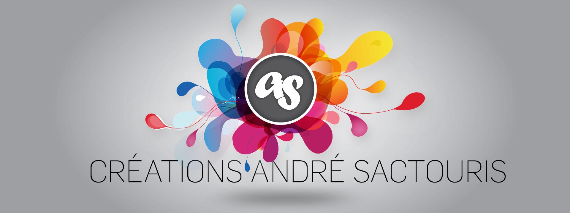 Créations André Sactouris