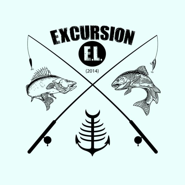 Excursion E.l. Logo